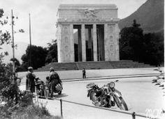 Norditalien - 1935