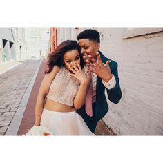 Sorry!!! Acabei de casar!!!😀😀😀 #happytime #casamento #noivos #fotocasamento #fotos #photos #romantic #fotografia #couple #weddingphoto #weddingpic #fun
