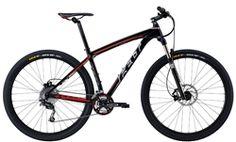 FELT Nine 60 Mountain Bike