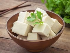 Is Paneer(cheese) Good or Bad? #PANEER #CHEESE #HEALTH #HEALTHYFOOD  http://goo.gl/9BSusm