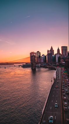 66 trendy travel wallpaper art new york City Wallpaper, Travel Wallpaper, Apple Wallpaper, Trendy Wallpaper, City Photography, Landscape Photography, Photos Amoureux, Beautiful World, Beautiful Places