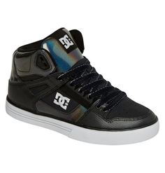 Womens Shoes: Our Complete Collection Hip Hop Shoes, Graphite, Sneakers, Collection, Women, Fashion, Graffiti, Tennis, Moda