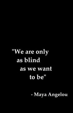 Motivation Quotes : Inspirational Quotes: - About Quotes : Thoughts for the Day & Inspirational Words of Wisdom Now Quotes, Words Quotes, Great Quotes, Quotes To Live By, Motivational Quotes, Life Quotes, Inspirational Quotes, Funny Quotes, Positive Quotes