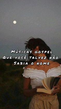 Gospel Music, Music Songs, Music Videos, Anime Meme Face, Vibe Video, Hillsong United, Jesus Freak, Song Playlist, Christian Music