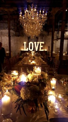 Beautiful wedding I attended at the Fermenting Cellar in the Distillery District, Toronto.