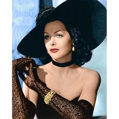 hollywood greats all the stars from the golden age of hollywood Old Hollywood Glamour, Hollywood Actor, Golden Age Of Hollywood, Vintage Glamour, Vintage Hollywood, Hollywood Stars, Vintage Beauty, Classic Hollywood, Vintage Fashion