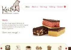 http://designm.ag/wp-content/uploads/2013/05/04-keith-homemade-cakes-website.png