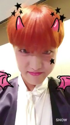 Bts jhope cute video – Best of Wallpapers for Andriod and ios J Hope Smile, J Hope Gif, Bts J Hope, Jhope Cute, Bts Cute, Cute Gif, Yoongi Bts, Bts Bangtan Boy, Taehyung