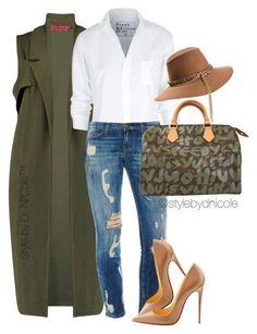 cool Style Fashion | Fashion Designers | Designer Handbags Louis Vuitton Outlet, Let ...