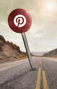 "Pinterest's new ""Pin It"" button makes it faster for users to bookmark content across the Internet."