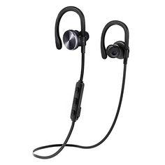 Auriculares Bluetooth, COULAX CX06 Auriculares Estéreo Bl... https://www.amazon.es/dp/B01AOR9Q7G/ref=cm_sw_r_pi_dp_x_8kMgybJJS8E1G