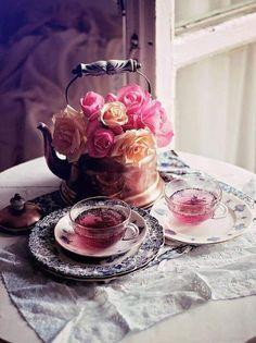 *☕Art-Cafe Romance* – Сообщество – Google+