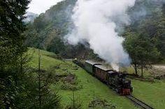 Imagini pentru mocanita agnita sibiu Locomotive, Romania, Photography, Train, Simple Lines, Photograph, Photo Shoot, Fotografie, Fotografia