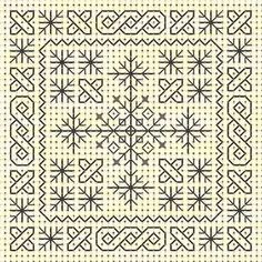 Winter_blackwork_picture
