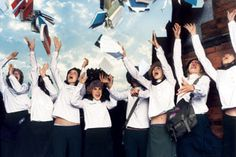 Boarding School Demystified: The Real Deal with Being a Teen Away from Home. Teen Vogue readers tell all.