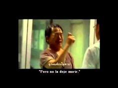 El video comercial más triste y emotivo del mundo - YouTube