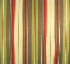 Veranda Autumn / Natural | Online Discount Drapery Fabrics and Upholstery Fabric Superstore!