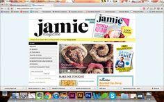 Love this web design