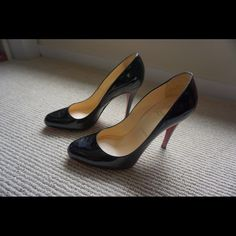 heel grips for christian louboutin