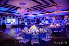 We love William's Bar #Mitzvah #party #decor by@daviddalsimer .  #Mitzvahphotos #mitzvahphotographer #miamiphotographer #professionalphotographer