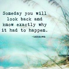 Words of wisdom via @easymeditationclub