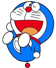 Unduh 610 Gambar Animasi Doraemon Zombie HD Terbaru
