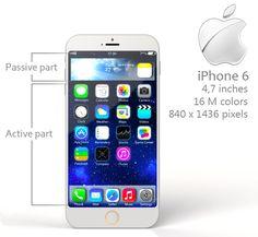 iphone_six7