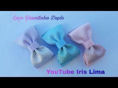 Iris Lima