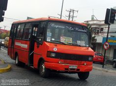 San Fernando, Buses, Mercedes Benz, Travel, Home, Pickup Trucks, Urban, Voyage, Busses