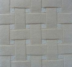 Custom Carpet Company - 5078