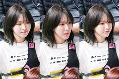 "FantasyBlue on Twitter: ""190107 아육대 #웬디 #Wendy #레드벨벳… "" Girls Group Names, Girl Group, Sooyoung, Seulgi, Asian Short Hair, Wendy Red Velvet, Velvet Hair, Dream Hair, About Hair"
