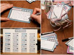 The best gender reveal party games and activities! Everything from baby related minute to win it games to free simple printables you can play with entire families! Tons of hilarious and unique games everyone will love! And even fun ideas for prizes! Gender Reveal Announcement, Gender Reveal Party Games, Gender Party, Baby Shower Gender Reveal, Reveal Parties, Baby Gender, Baby Shower Prizes, Baby Shower Games, Baby Jeopardy
