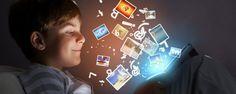 Amazon FreeTime Receives Parent Dashboard Update #Internet #Tech_News #Amazon #music #headphones #headphones