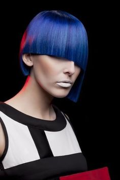 Sassoon style-pin it from carden
