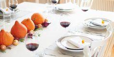 Panna Cotta, Table Settings, Ethnic Recipes, Food, Thanksgiving Food, Wine, Dulce De Leche, Eten, Place Settings