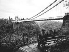 Brooklyn Bridge, Golden Gate Bridge, Bristol, England, London, World, Travel, Viajes, Destinations