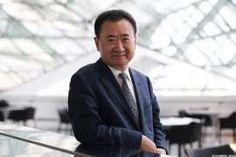 Welcome to Emmanuel Donkor's Blog: China's Billionaire's son not interested in taking...