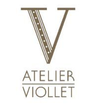 Every piece of Atelier Viollet furniture is one of unparalleled craftsmanship and unaffected luxury. Using the newest technology and traditional techniques, including some we have revived after decades of obscurity, we make objects that communicate foremost the beauty of their natural components fluency and restraint.    http://www.atelierviollet.com/