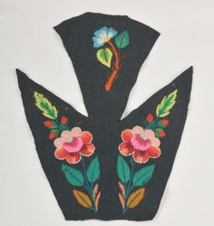 DigitaltMuseum - Liv Vest-Telemark ca 1890 Folk Costume, Costumes, Vintage Sewing Patterns, Traditional Outfits, Sewing Hacks, Needlepoint, Vintage Photos, Bridal Dresses, Vest