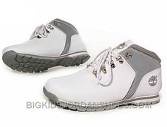 Buy New Arrival Timberland Chukka White Boots For Mens from Reliable New Arrival Timberland Chukka White Boots For Mens suppliers.Find Quality New Arrival Timberland Chukka White Boots For Mens and more on Footlocker. Timberland Mens Shoes, White Timberland Boots, Timberland Chukka Boots, Mens Shoes Boots, White Boots, Shoes Uk, Kid Shoes, Jordan Shoes For Kids, Nike Shox Shoes
