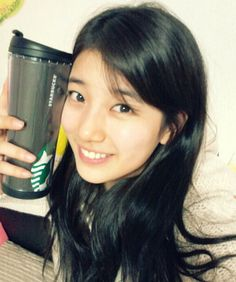 miss A's Suzy thanks her friends for their thoughtful gifts #allkpop #kpop #missA