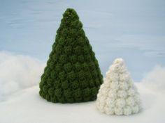 Weihnachtsbaum Häkeln Anleitung Kostenlos Englisch Online Verfügbar