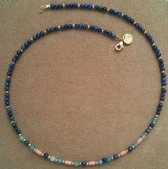 Beaded Jewelry, Handmade Jewelry, Beaded Necklace, Beaded Bracelets, Necklaces, Pulseras Kandi, Jewerly, Jewelry Design, Jewelry Making