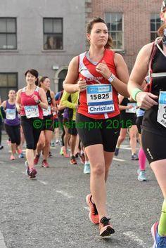 1393_119176 Marathon, Christian, Running, Sports, Hs Sports, Marathons, Keep Running, Why I Run, Sport