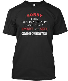 e08b67c724718 29 Best Truck Driver images in 2018 | Mens tops, Shirts, T shirt