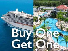 Swinger lifestyle caymen island cruise
