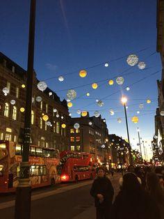 #londonlights #londonnights