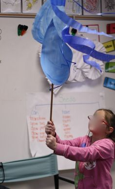 Fairy Dust Teaching Kindergarten Blog: A Little Seed Drama