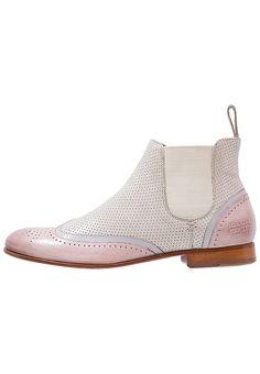 Hamilton Du 46 Et Tableau Amelie Images Ankle Suits Boots Meilleures rEqEU0
