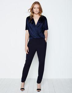 satin-back-sporty-straight-leg-trouser-Midnight-Navy